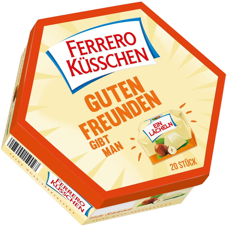 ferrero-k-sschen-white-20er-geschenkverpackung (2)