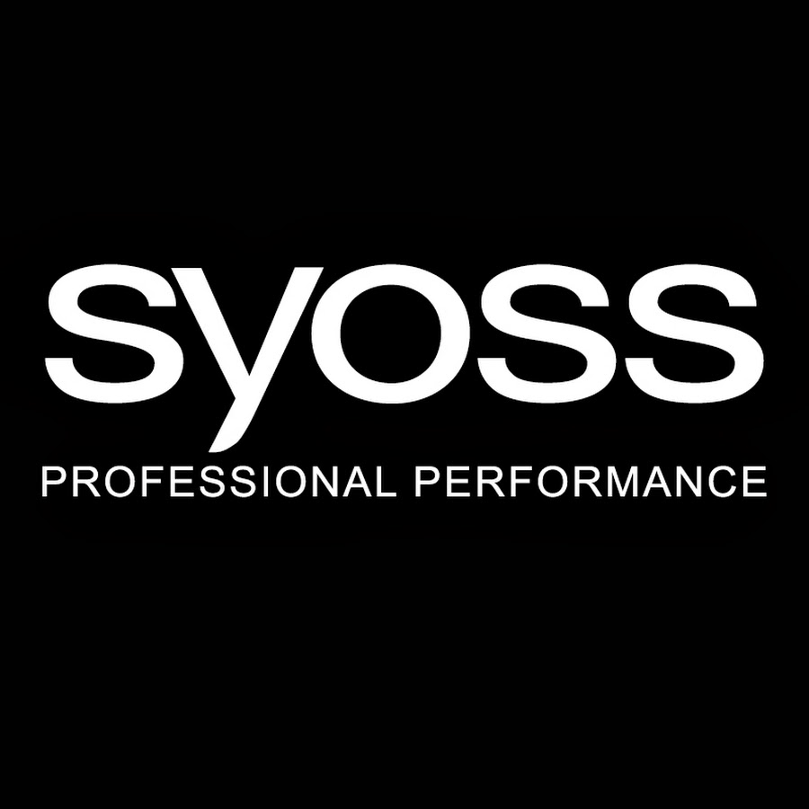 Syoss Color Professional Permanent Coloration 6 82 Light Rose Brown
