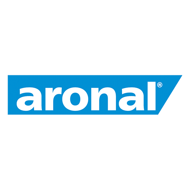 Aronal