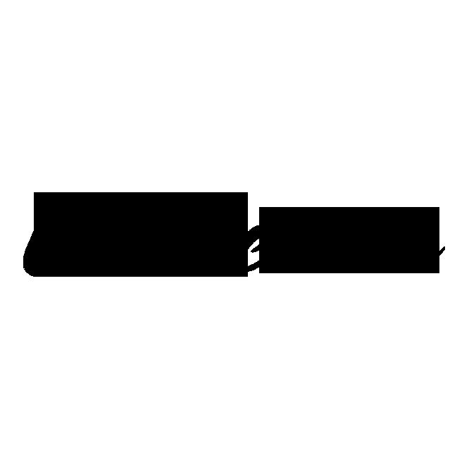 Velmetina