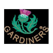 Gardiners