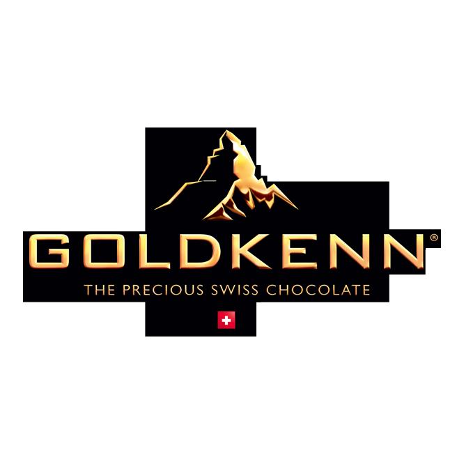 Goldkenn