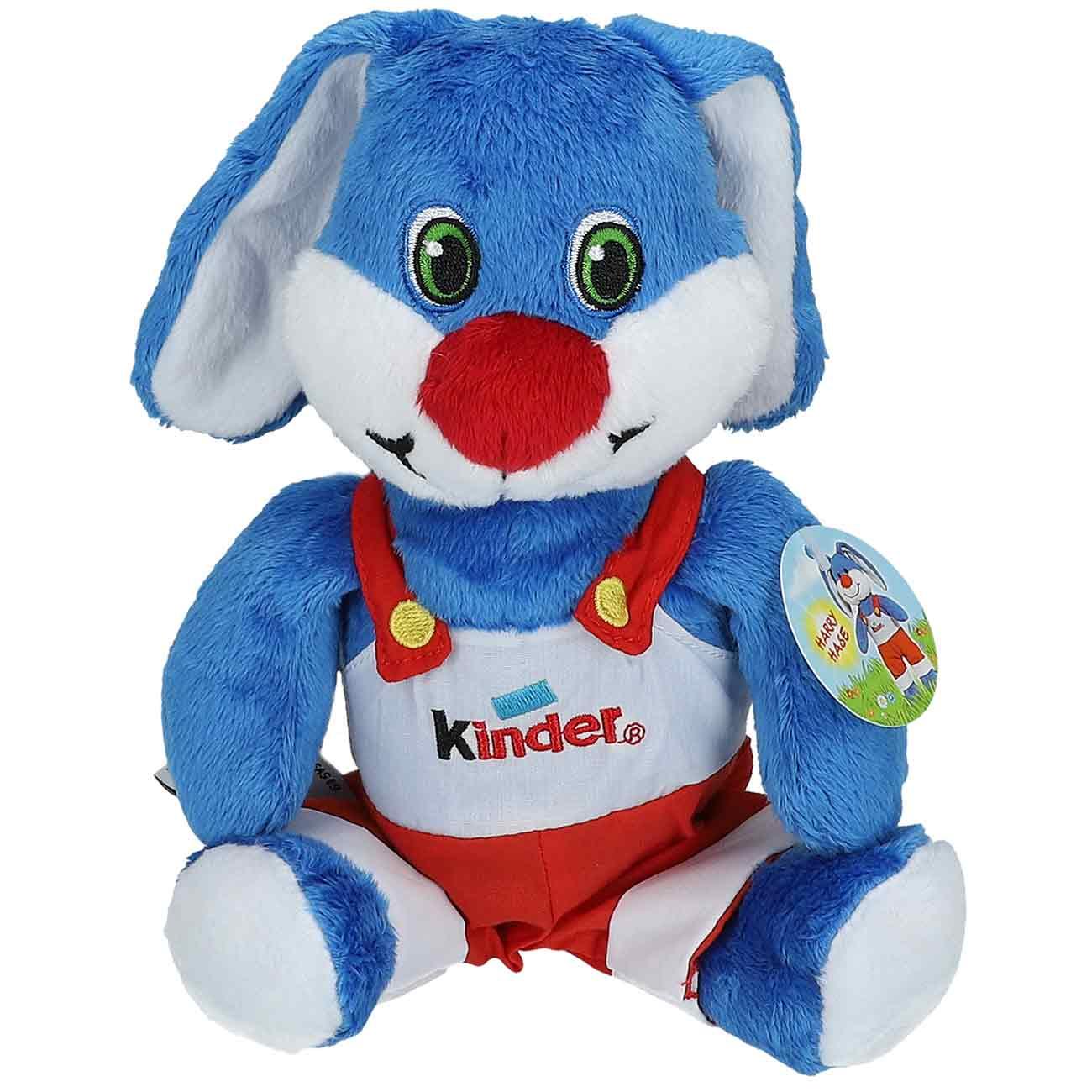 kinder-maxi-mix-pl-schtier–quot-harry-hase-quot- (1)
