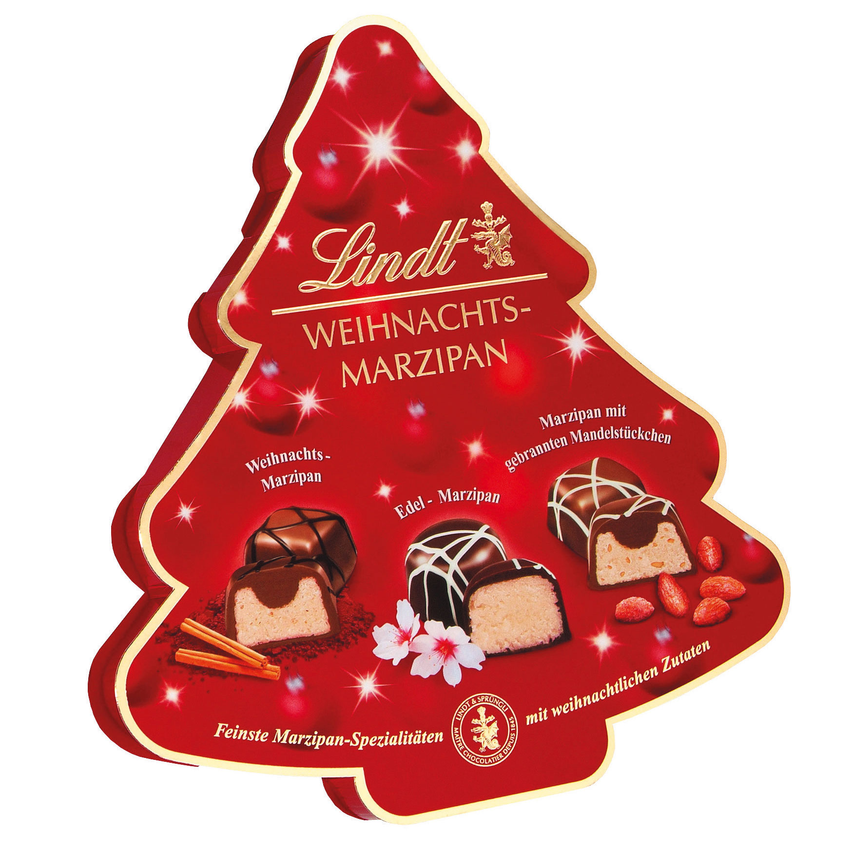 lindt-weihnachts-marzipan-selection (1)