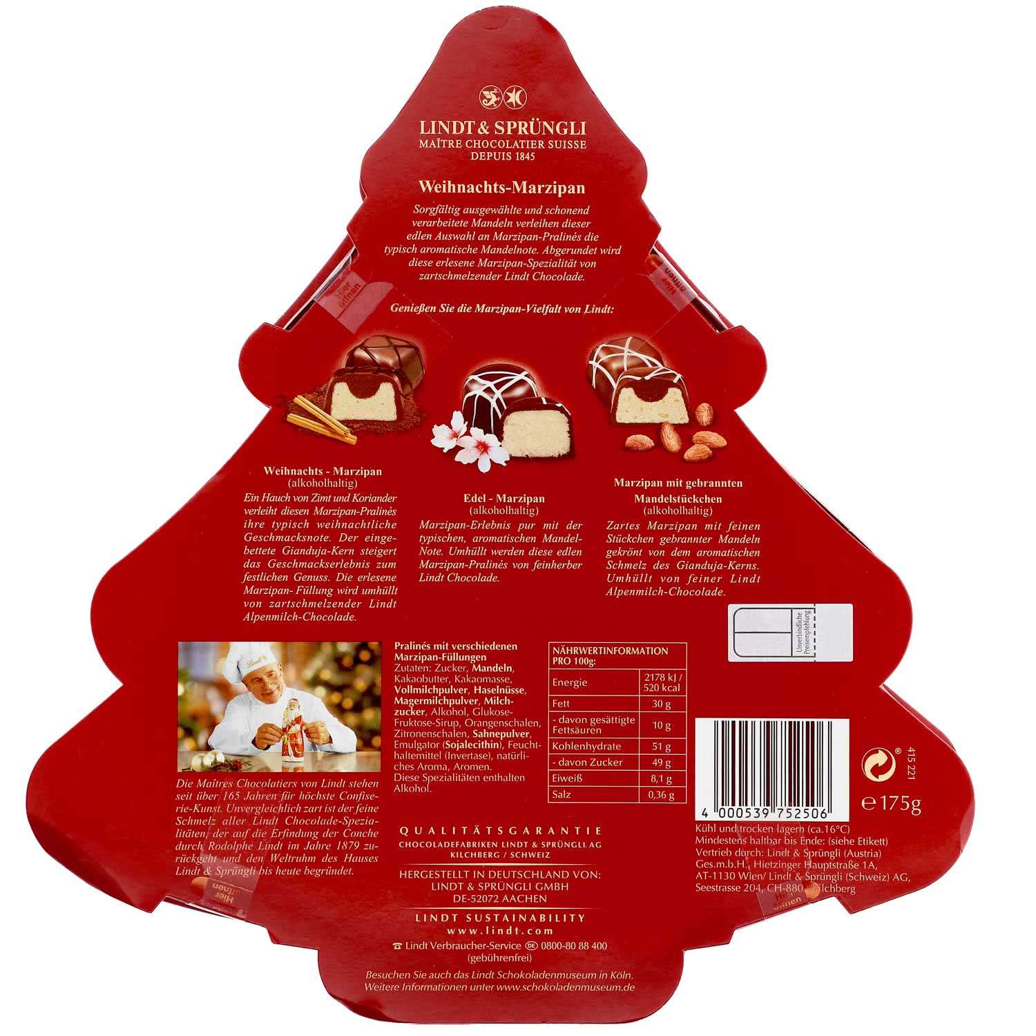 lindt-weihnachts-marzipan-selection-175g