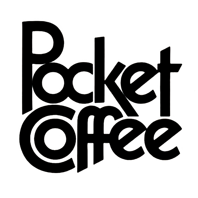 Pocket Coffee