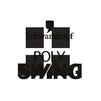 Schwarzkopf Poly Swing