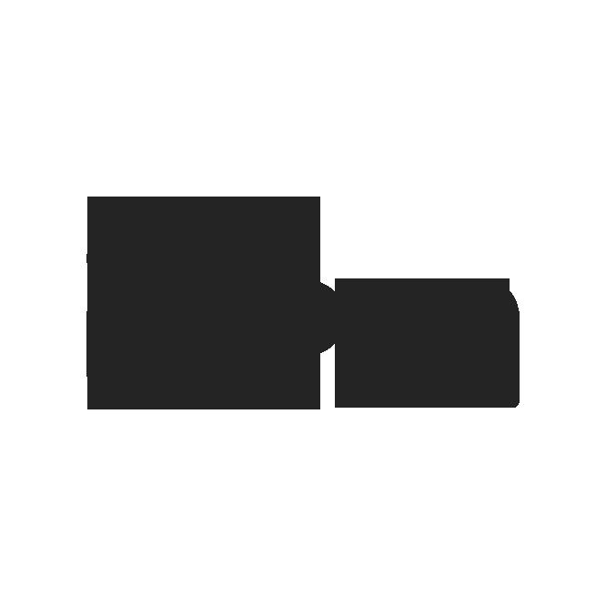 La Coppa