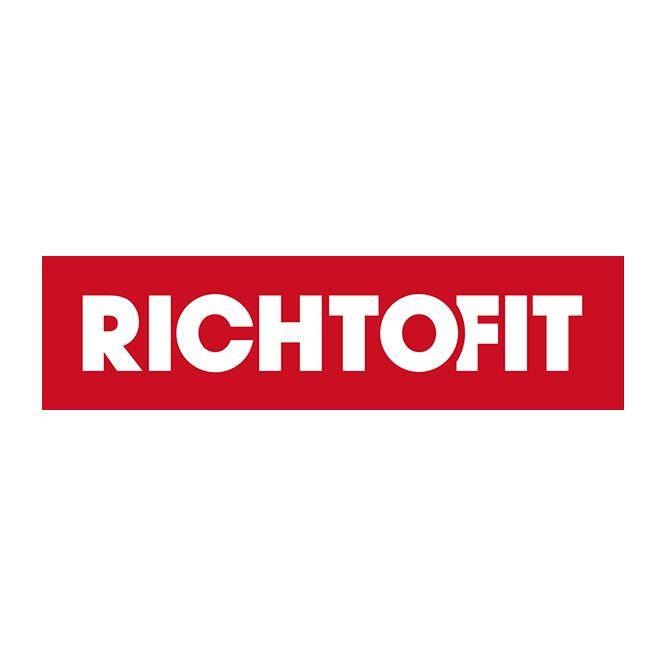 Richtofit