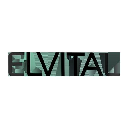 Elvital